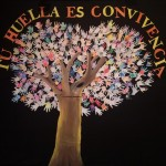 MES CONVIVENCIA ESCOLAR